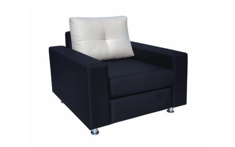 Кресло Гарди 15