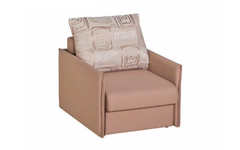 Кресло Гарди 5