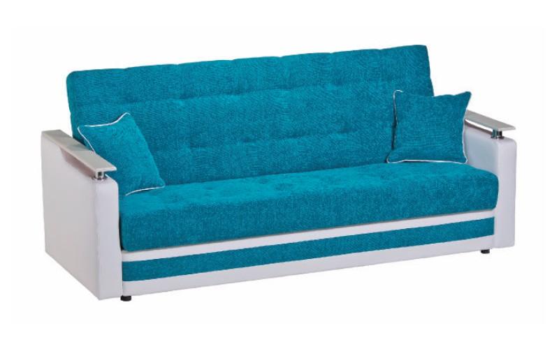 Прямой диван Мадрид-1