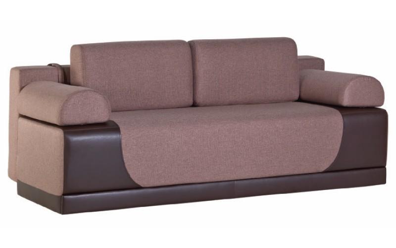 Прямой диван Маэстро