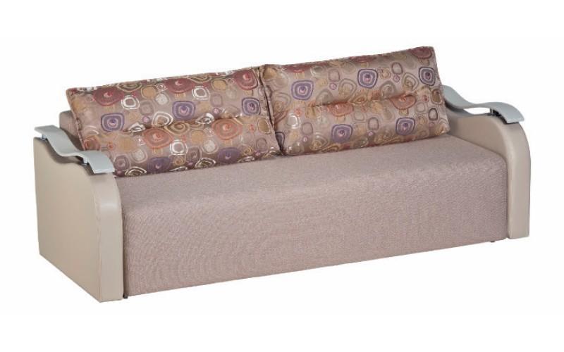 Прямой диван Зара-2