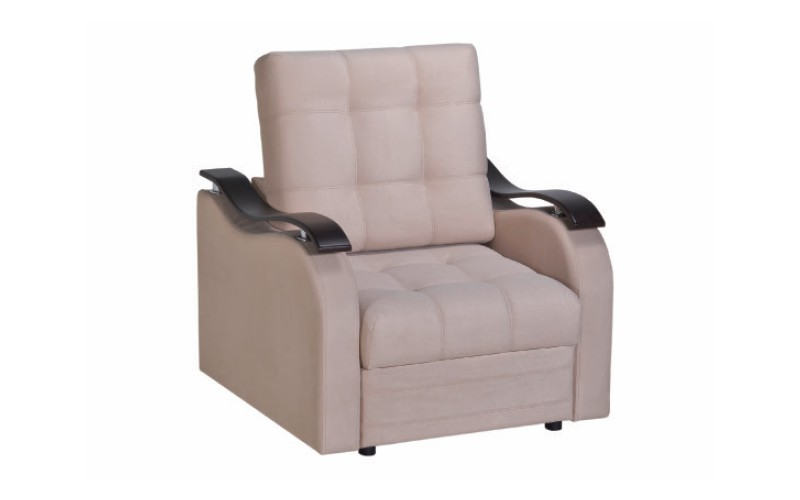 Кресло Мадрид 1 НП