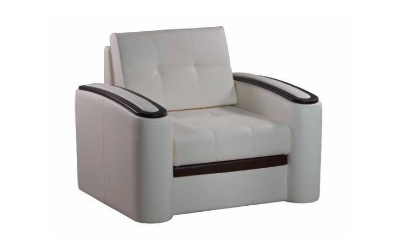 Кресло Софит К