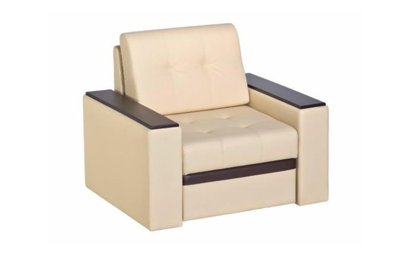 Кресло Софит П
