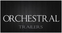 Cinematic Trailer - 7