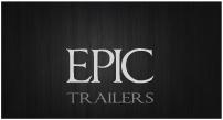 Cinematic Trailer - 5