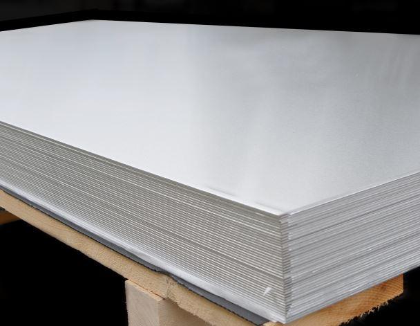 Tấm inox 304 dày 3mm