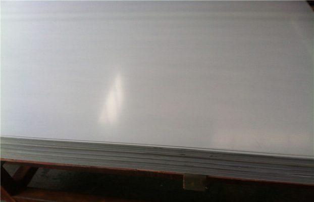 TẤM INOX 304 / 304L