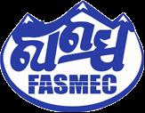 FASMEC