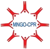 Myanmar NGO Consortium for Preparedness and Response (MNGO CPR) Network