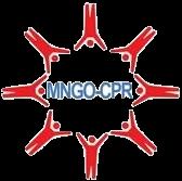 Myanmar NGO Consortium for Preparedness and Response (MNGO CPR) Network
