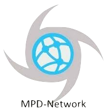 MPD Network