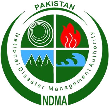 National Disaster Management Authority (NDMA)