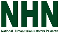 National Humanitarian Network (NHN)