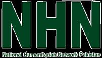 National Humanitarian Network (NHN)
