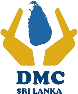 Disaster Management Centre (DMC)