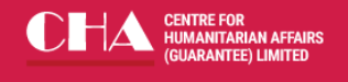 Centre for Humanitarian Affairs