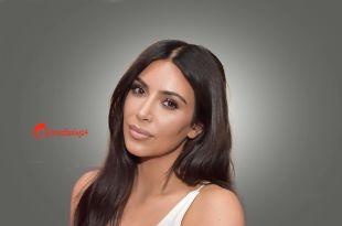 Kim Kardashian West Wants to Have A Baby