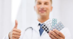 Male Birth Control Pills May Soon Be a Reality