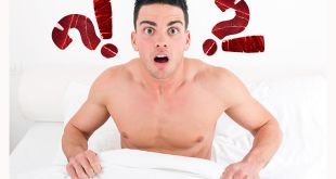 How to Boost male fertility and improve sperm