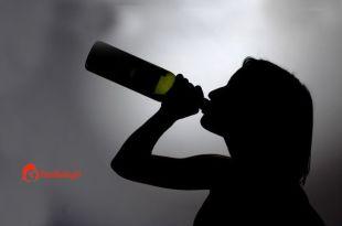 If No Birth Control No Alcohol Says CDC
