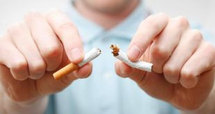 Tips To Give Up Smoking