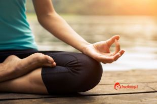 Top Yoga Poses To Boost Fertility