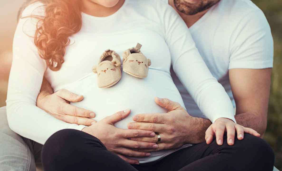 All Surprising Facts About Fertility
