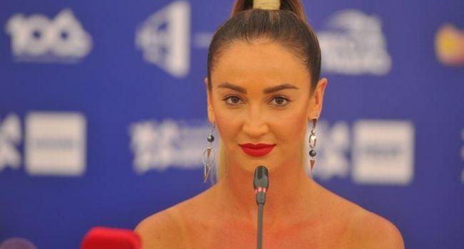 «Могла челюсть сгнить»: Ольга Бузова сделала жуткое заявление в сети