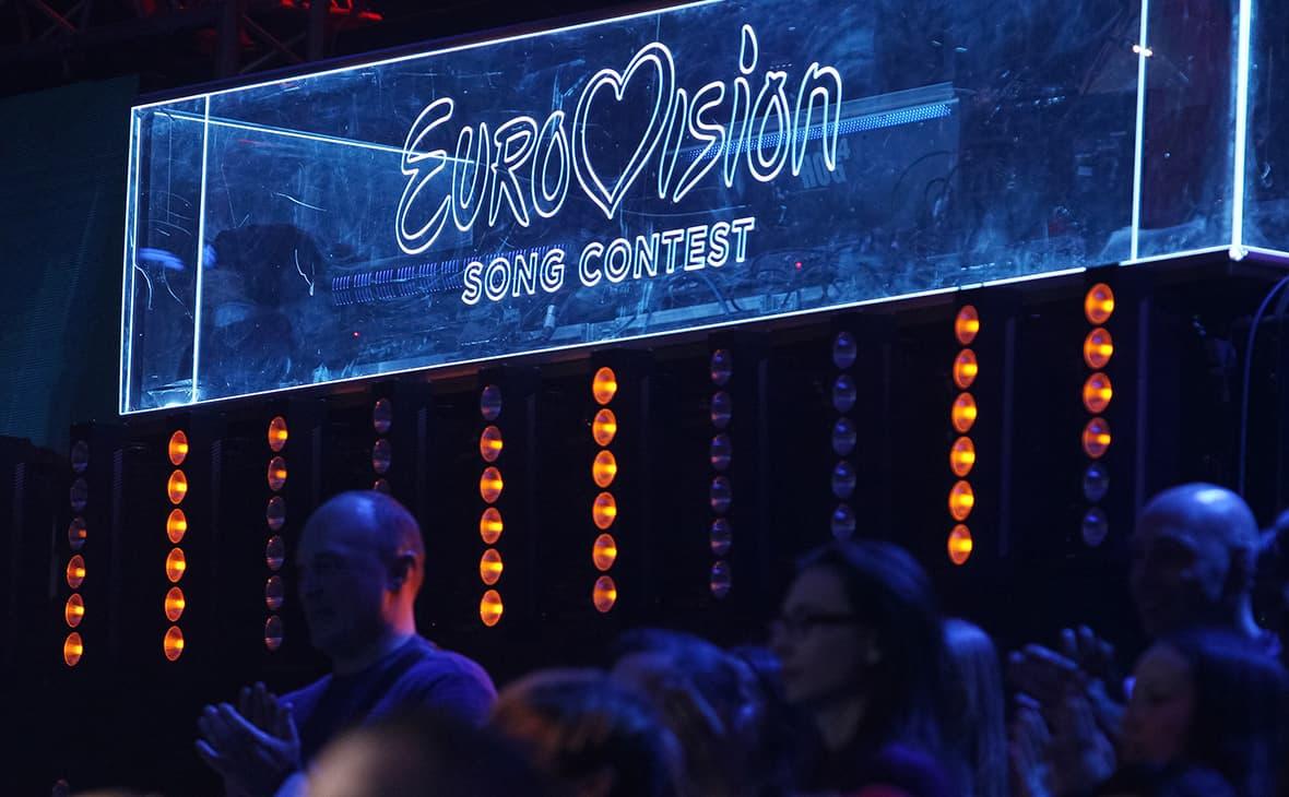Знаменитости, которые отказались от участия в «Евровидении»