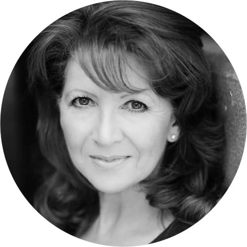 Bonnie Langford