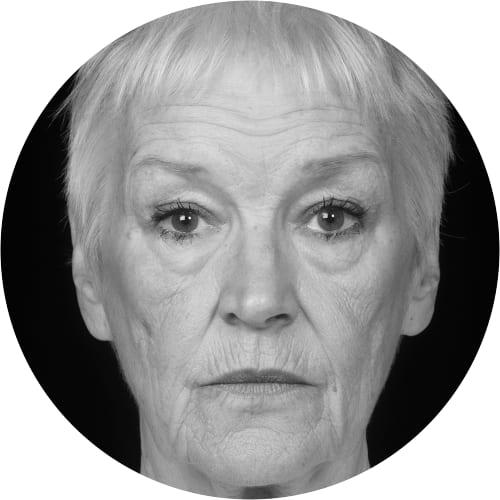 Ann Louise Ross