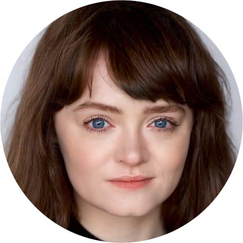 Leah Byrne
