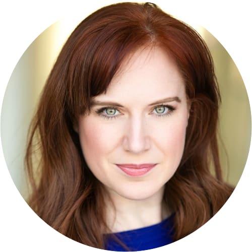 Sarah Galbraith