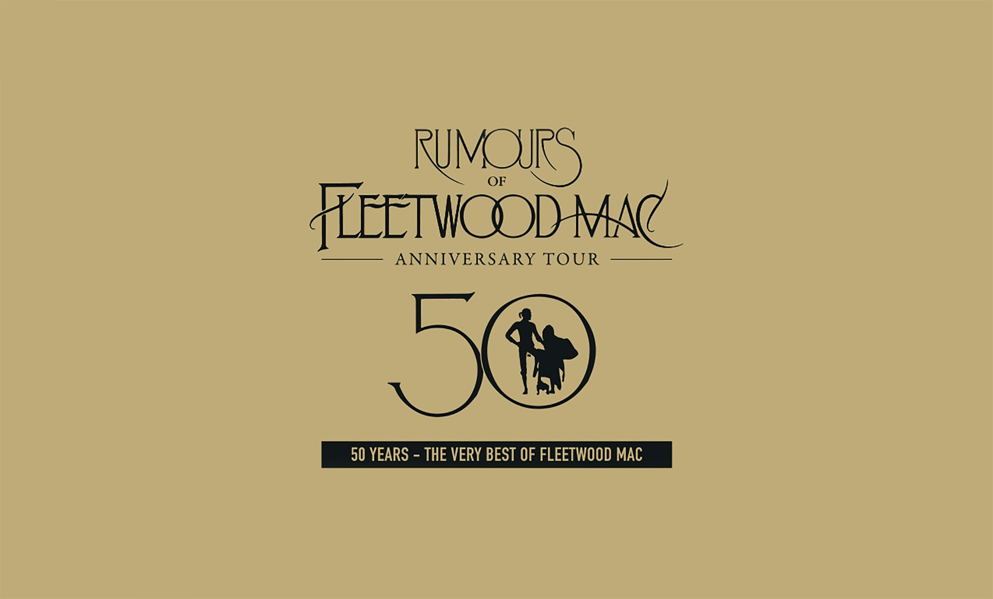 Fleetwood Mac main title