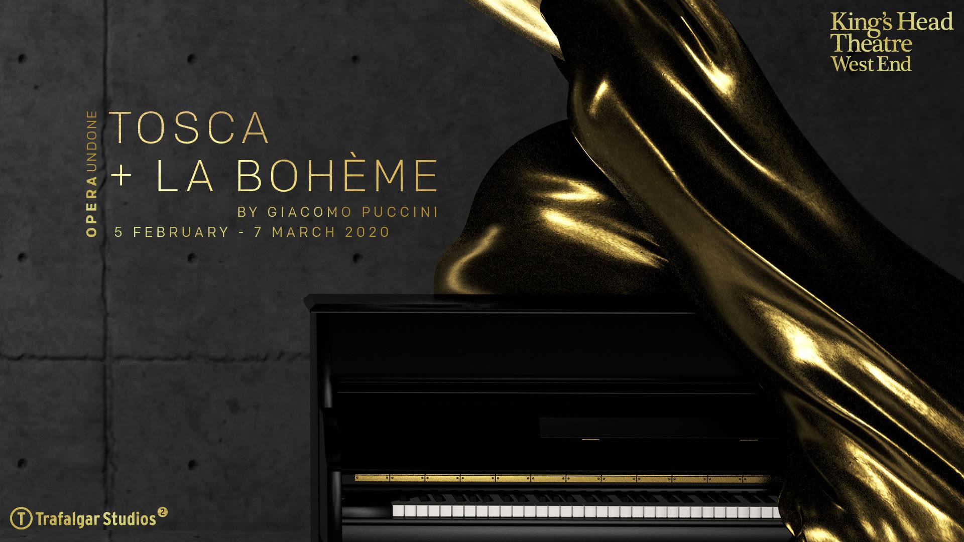 Opera Undone Header