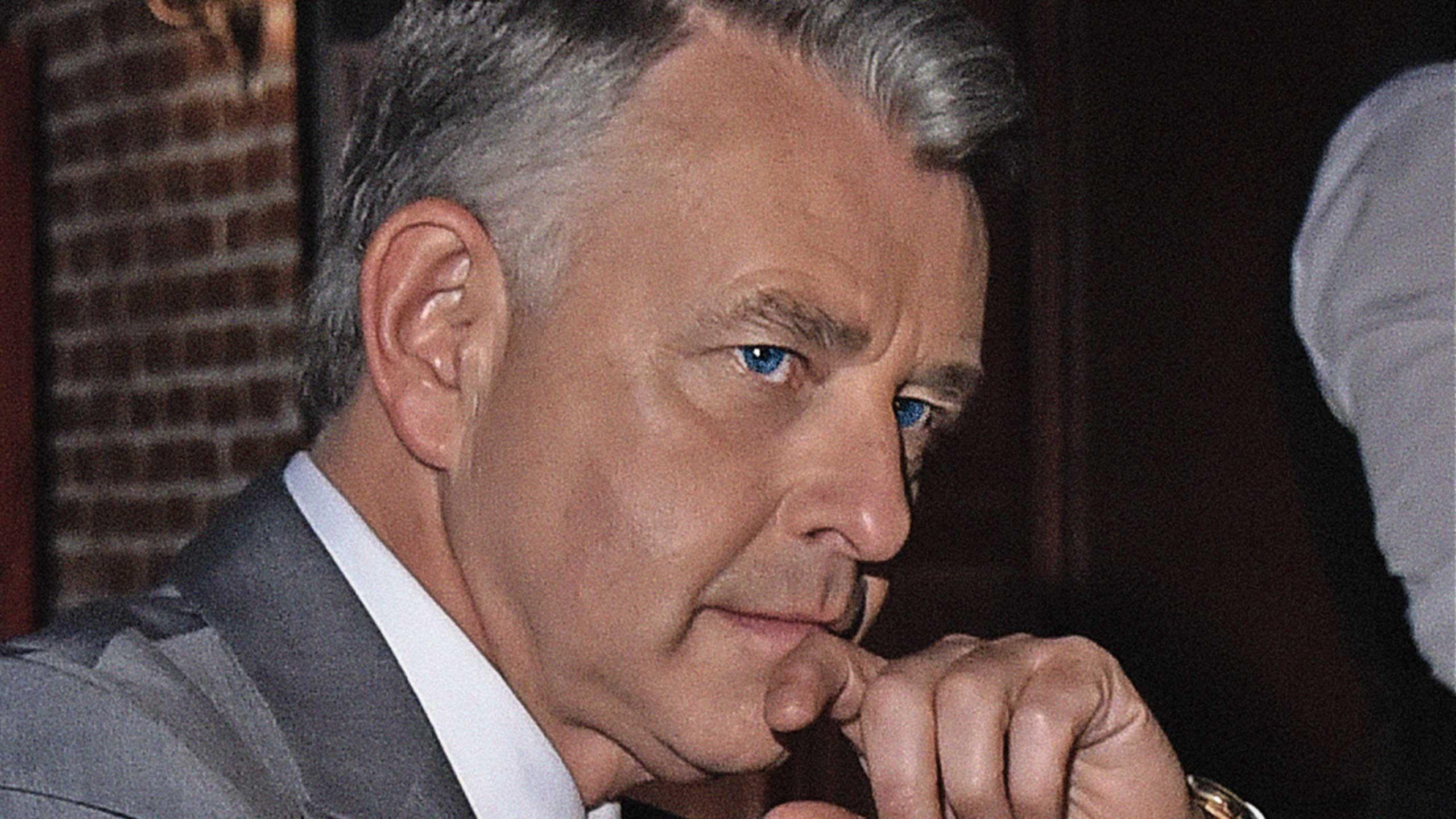 Sinatra Raw header