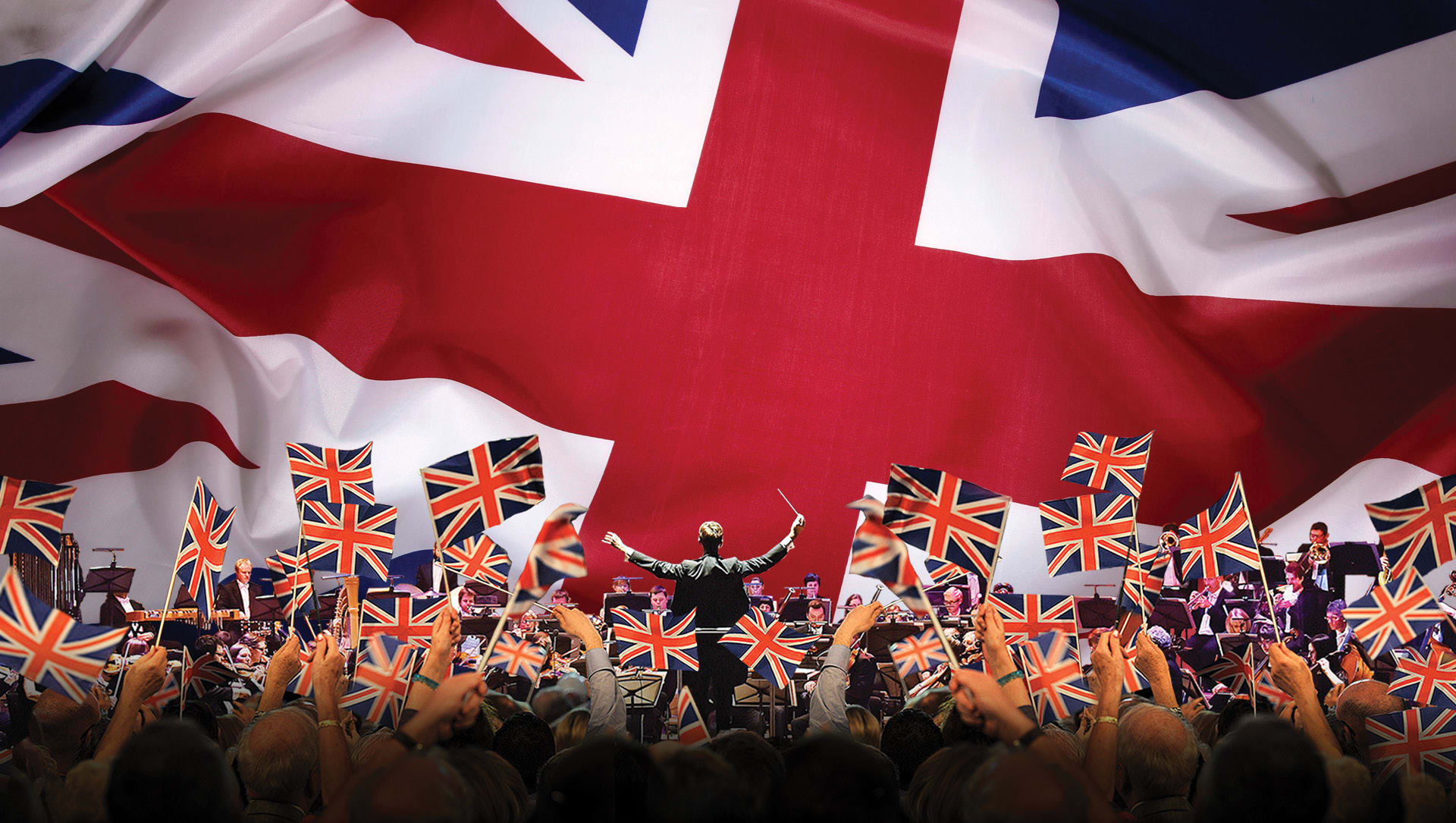 The Last of the Summer Proms