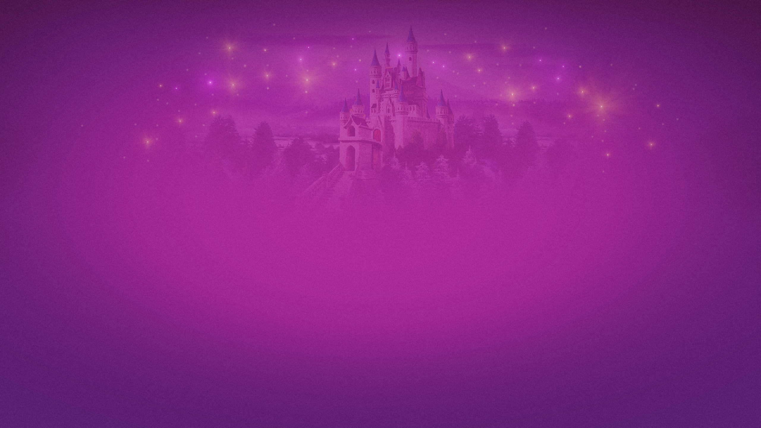 Cinderella Richmond 2020 header