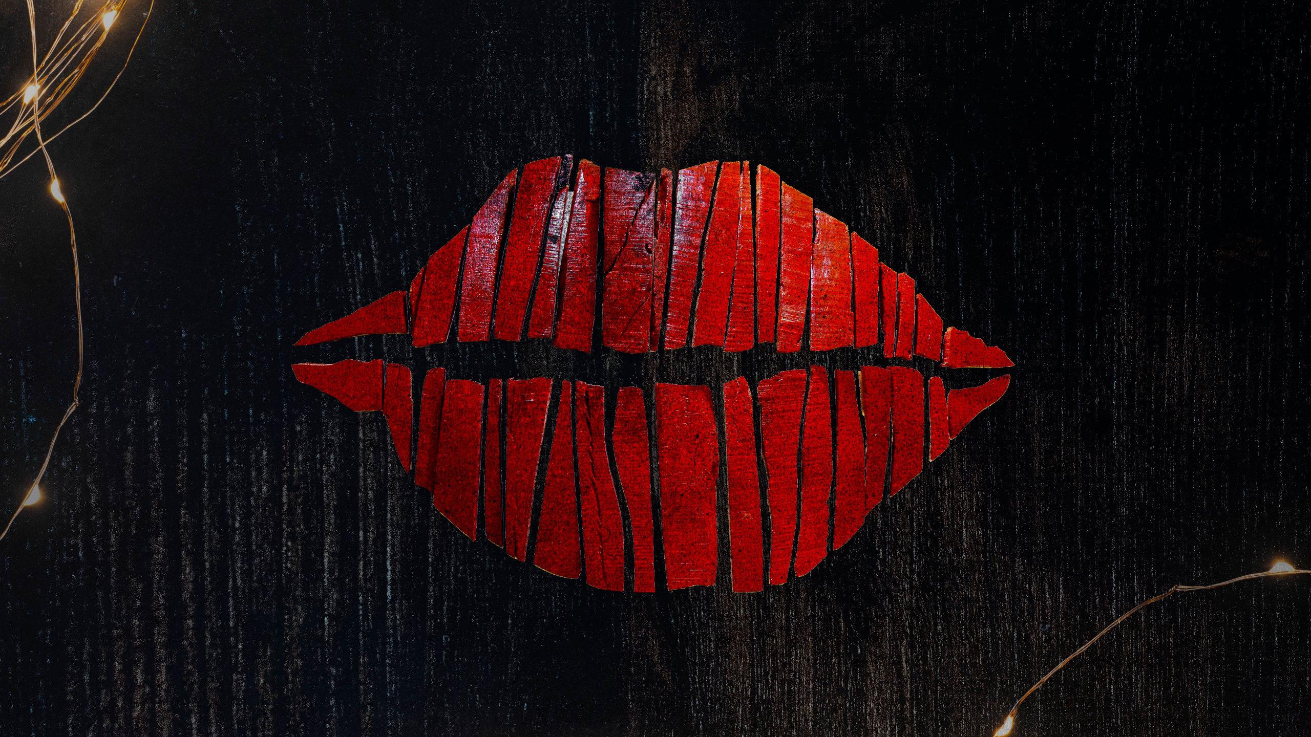 Kiss Me, Kate Prod Shot