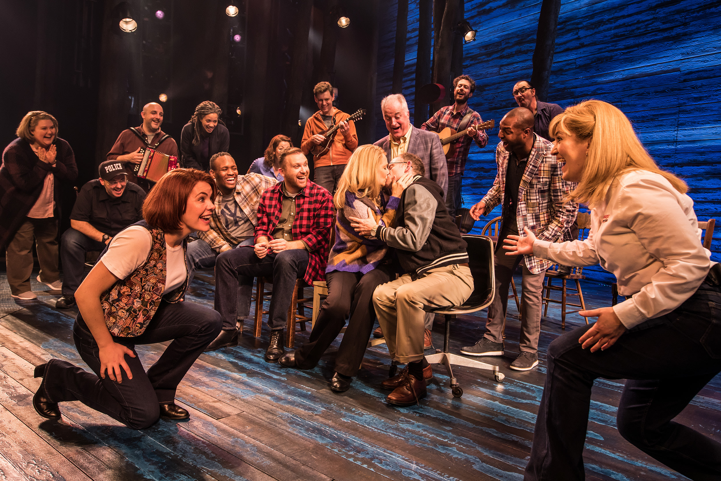 Come From Away Prod Shot