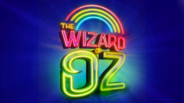 WLOS Presents The Wizard of Oz at New Wimbledon Theatre