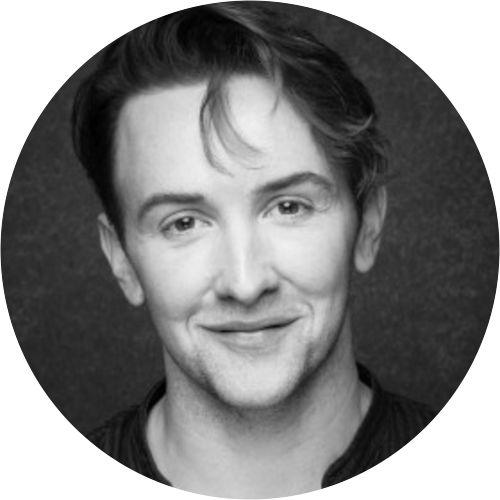 Kristian Lavercombe