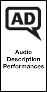 Audio Description Performances