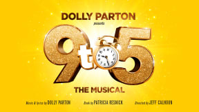 9 to 5 The Musical at Aylesbury Waterside Theatre