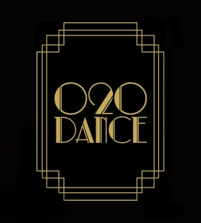 020 Dance: The Roaring 20s at Regent Theatre, Stoke-on-Trent