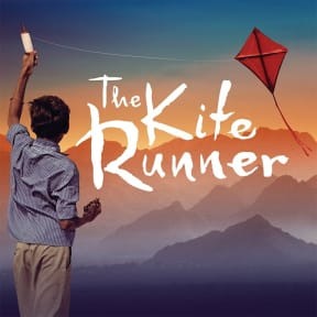 The Kite Runner at Aylesbury Waterside Theatre