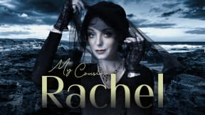 My Cousin Rachel at Richmond Theatre