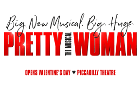 Pretty Woman: The Musical at Piccadilly Theatre