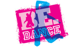 BE.Dance Summer Show 2020 at New Wimbledon Theatre